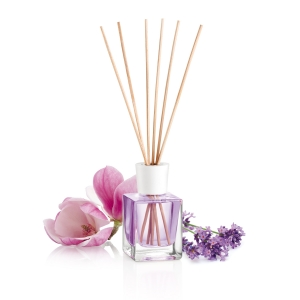 Vonný difuzér FANCY HOME 100 ml, Provence