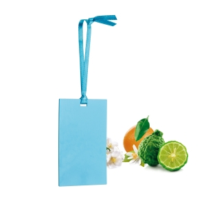 Card profumata FANCY HOME, Neroli
