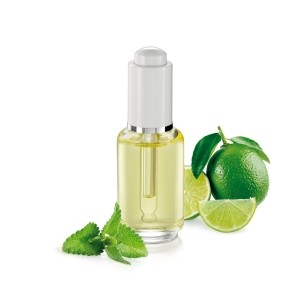 Aceite esencial FANCY HOME 30 ml, Mojito