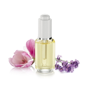 Esenciálny olej FANCY HOME 30 ml, Provence