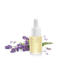 Essential oil FANCY HOME 15 ml, Lavender