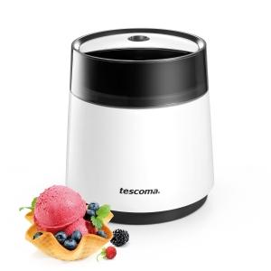 Elektrický zmrzlinovač GrandCHEF
