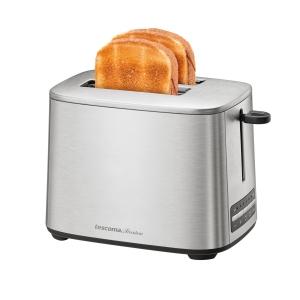 Toaster PRESIDENT