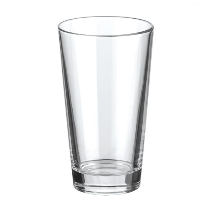 Copo VERA 350 ml