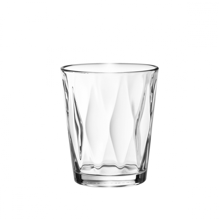 Bicchiere myDRINK Optic 300 ml