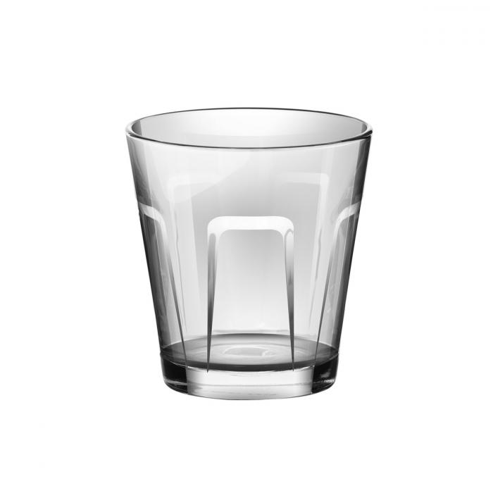 FAME pohár 280 ml