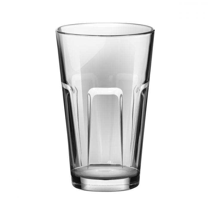 Vaso FAME 400 ml