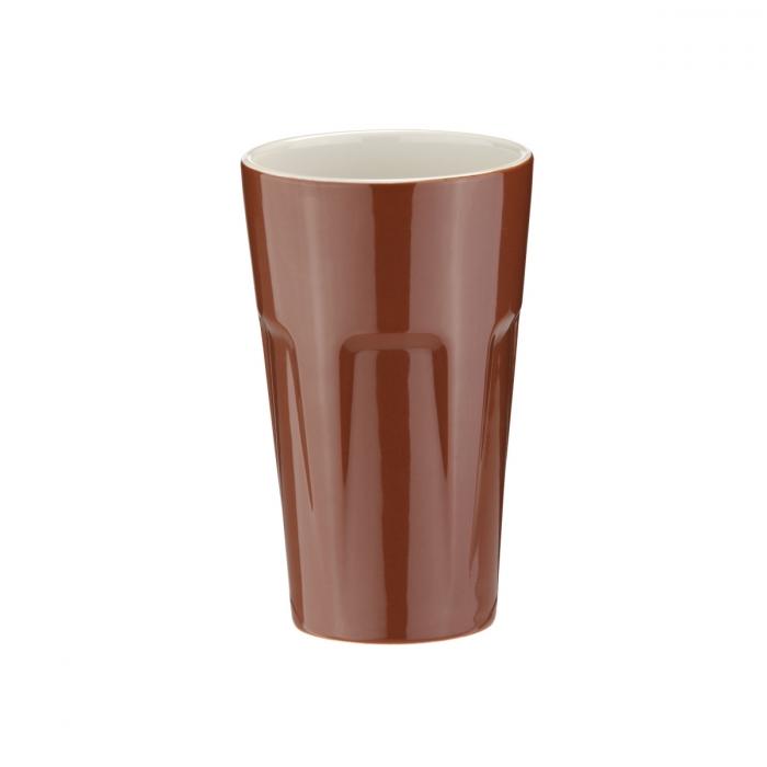 Copo de porcelana FAME 400 ml