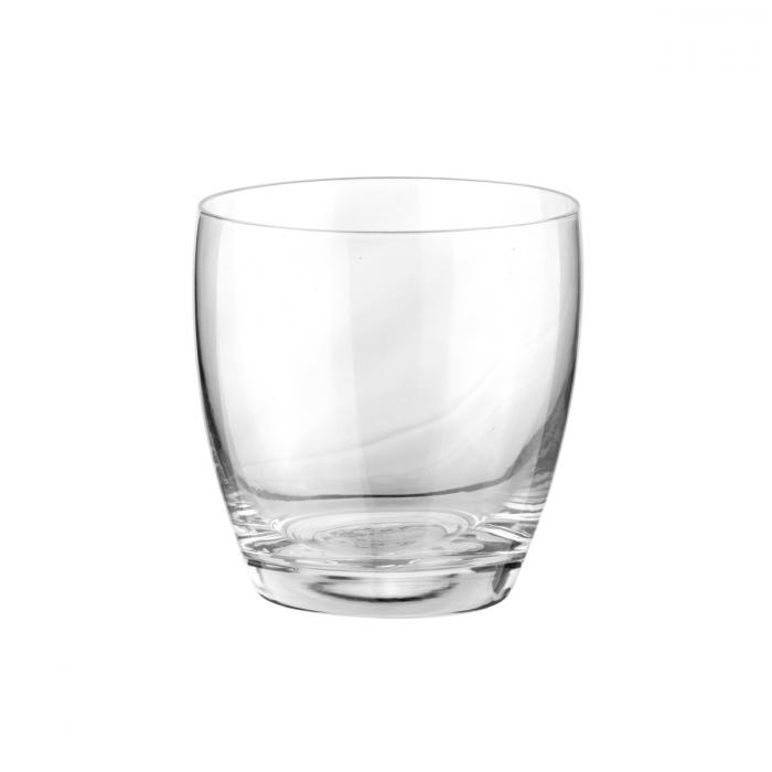 CREMA pohár 350 ml