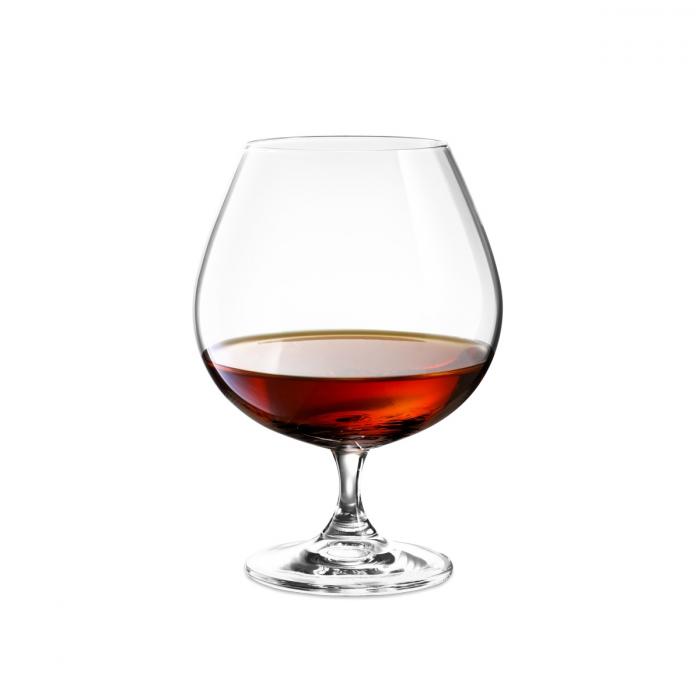 Copo de cognac CHARLIE 700 ml