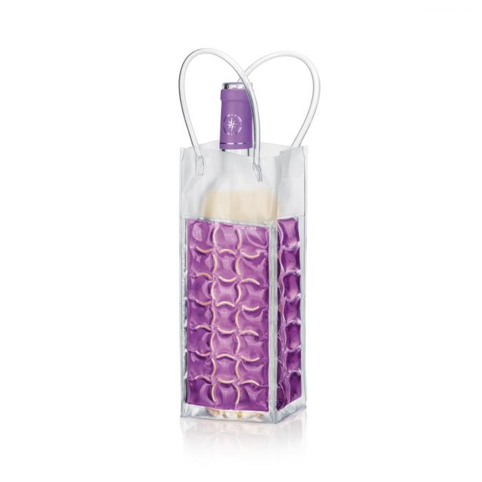 Chladicí taška myDRINK