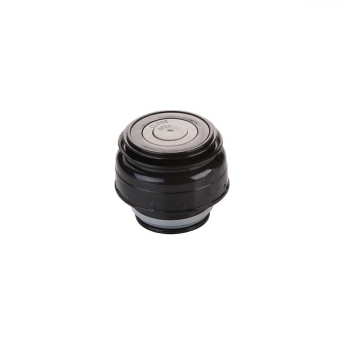 Kompletní plastový uzávěr termosky CONSTANT 0,7 a 1 l