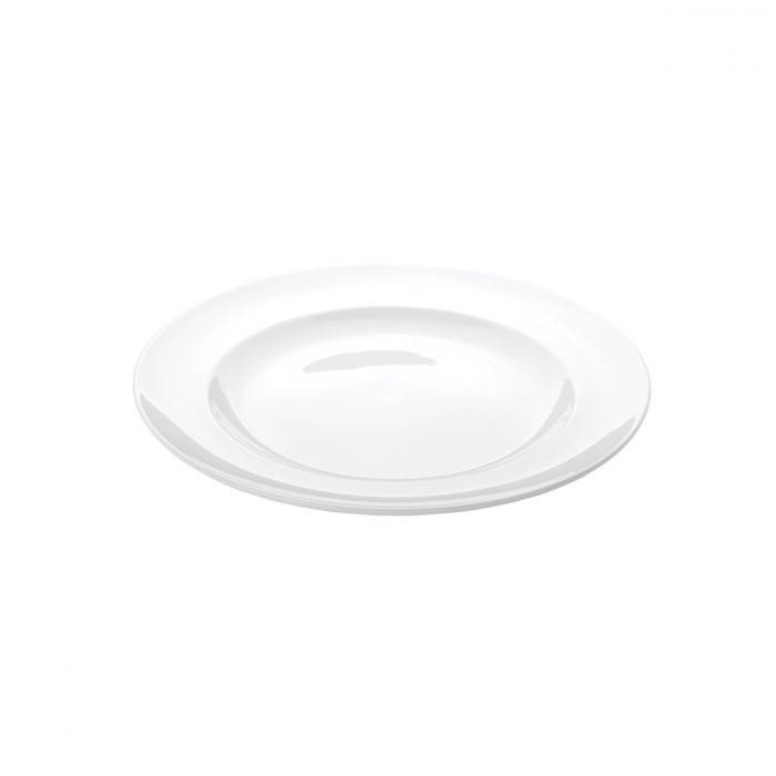 Prato de sobremesa OPUS ø 20 cm