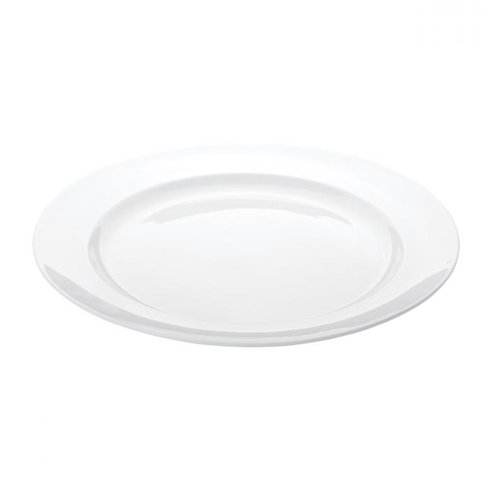 Mělký talíř OPUS ø 27 cm