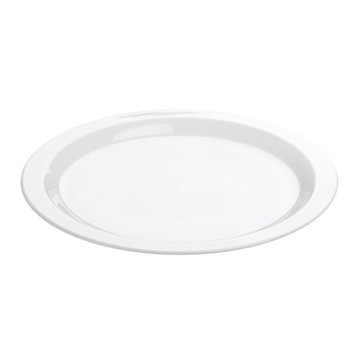Mělký talíř GUSTITO ø 27 cm