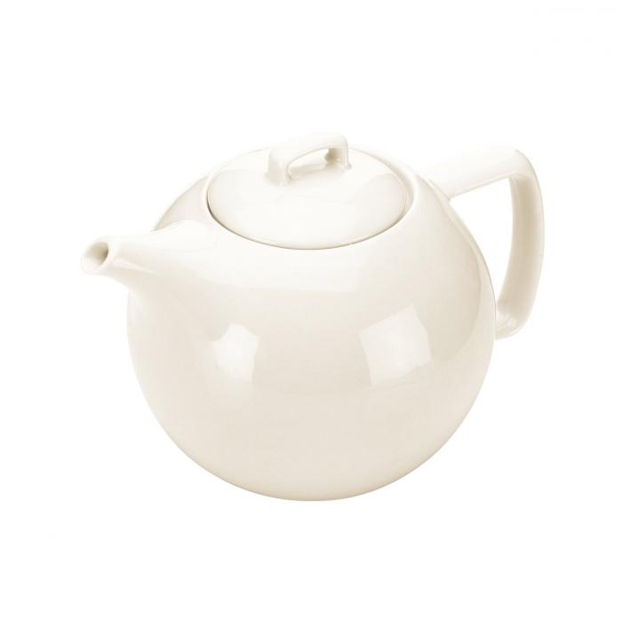 Konvice na čaj CREMA 1.4 l