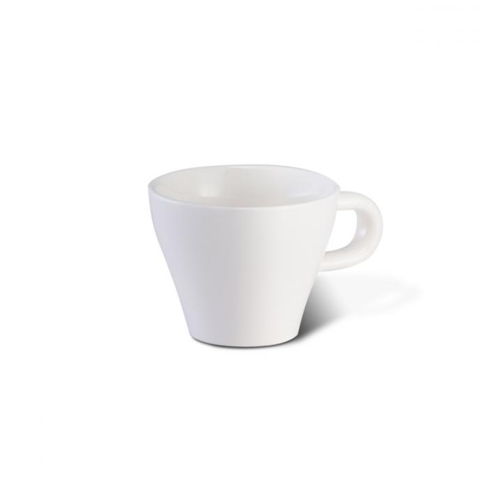 Šálek na espresso ALL FIT ONE, Slim