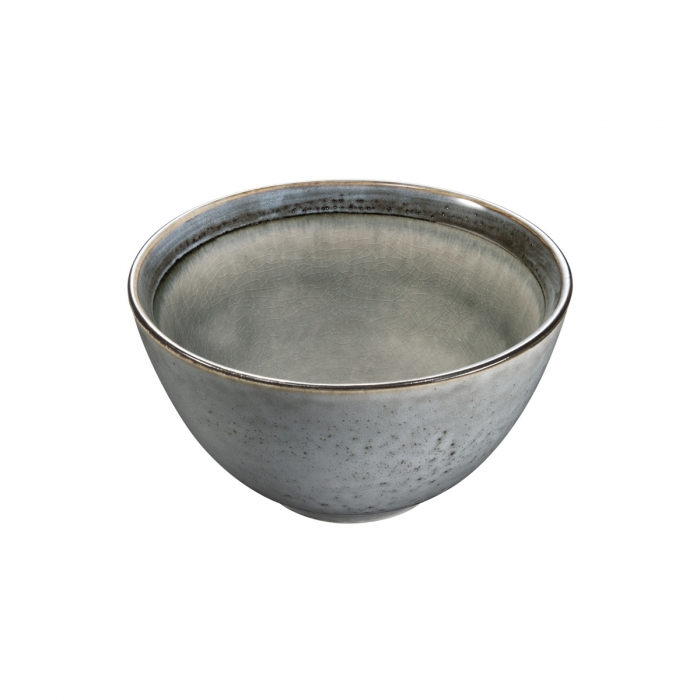 Taça EMOTION ø 14 cm