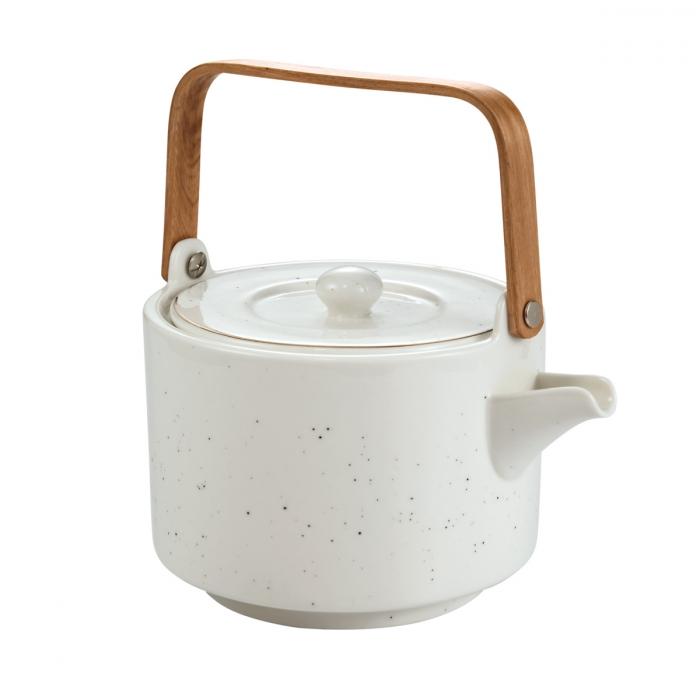Bule de chá CHARMANT