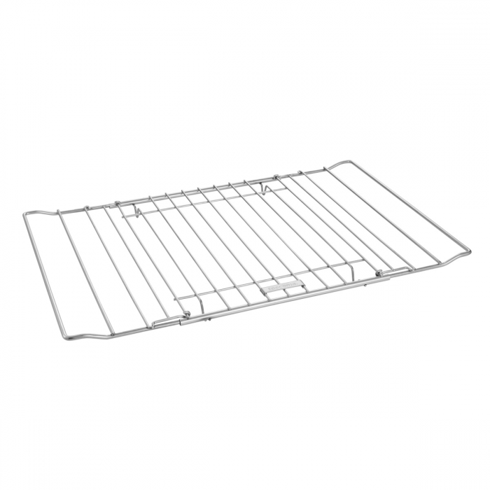 Adjustable oven rack GrandCHEF 38-56 cm