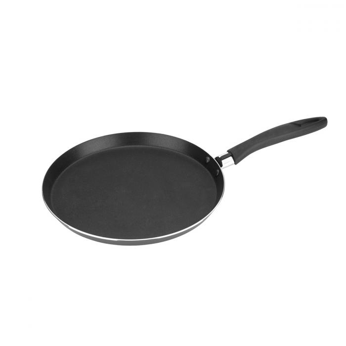 Pánev na palačinky PRESTO ø 22 cm