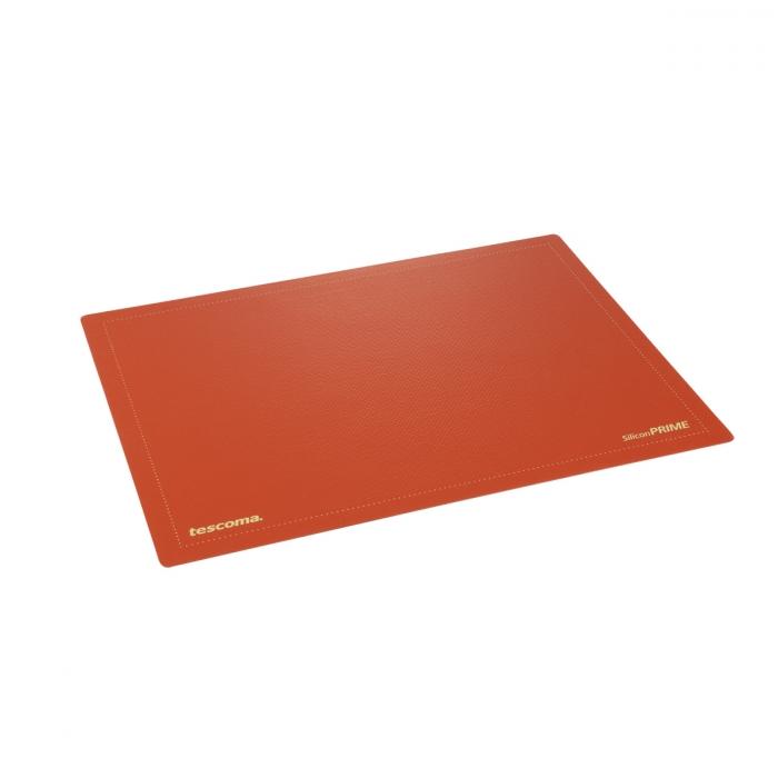 Tappetino DELÍCIA SiliconPRIME 40 x 30 cm, universale