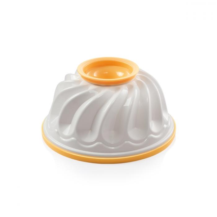 Forma na nepečené dorty DELÍCIA ø 20 cm