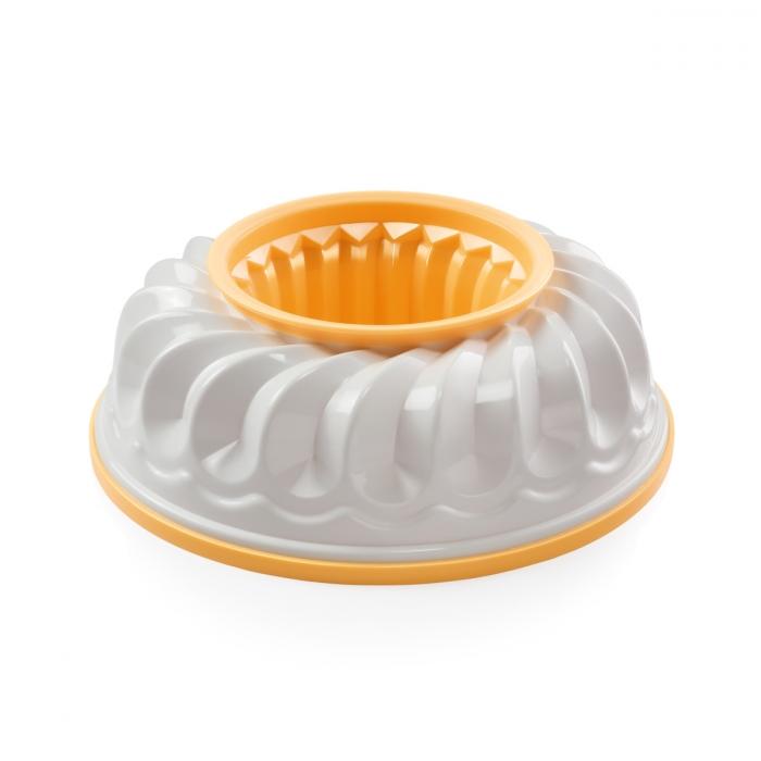 DELÍCIA forma sütés nélküli tortához ø 24 cm