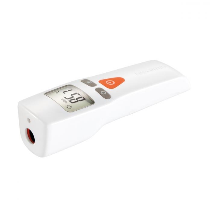 Termómetro de cozinha infravermelho ACCURA
