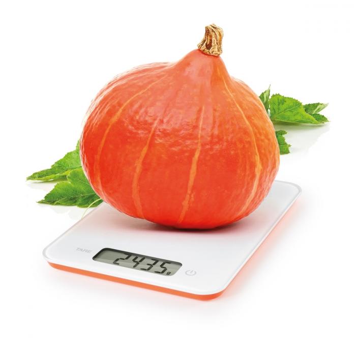Digitální kuchyňská váha ACCURA 5.0 kg
