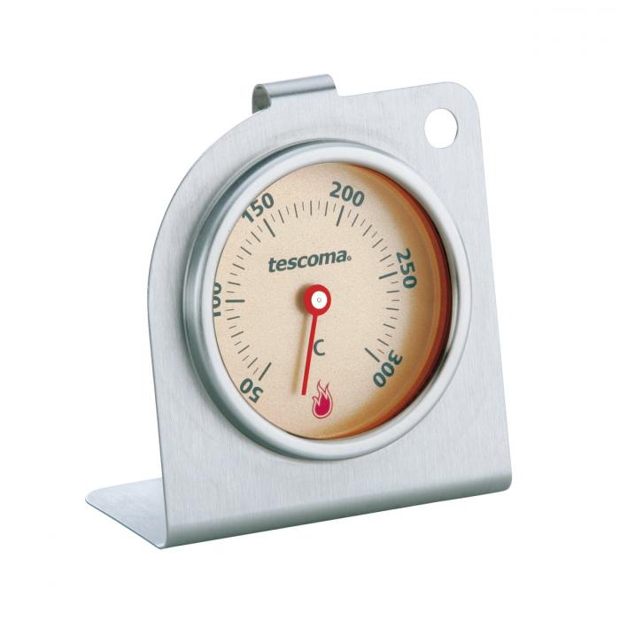 Termómetro para horno GRADIUS