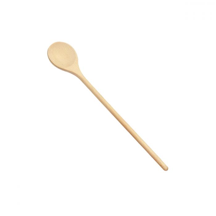 Vařečka WOODY 24 cm