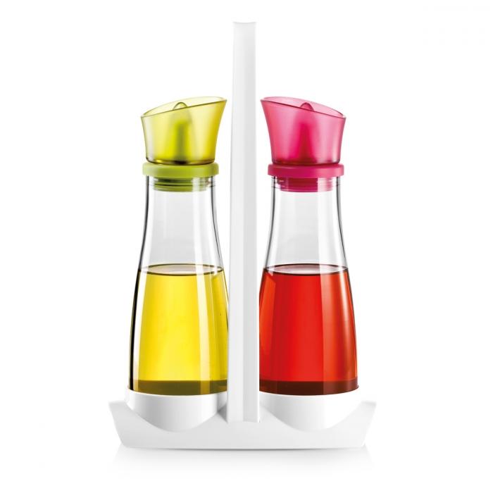 Vinagrera 2 pz VITAMINO 250 ml
