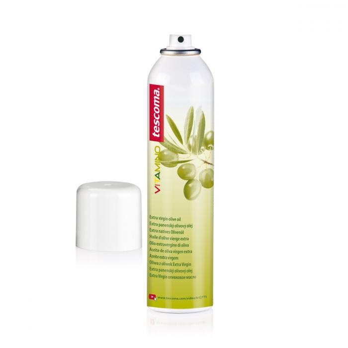VITAMINO extra szűz olivaolaj 300 ml/ 230 g