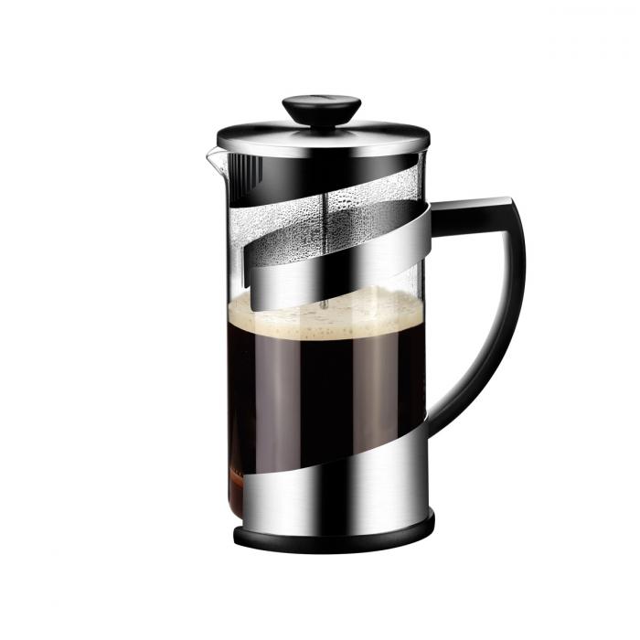 Tetera/Cafetera TEO 0.6l