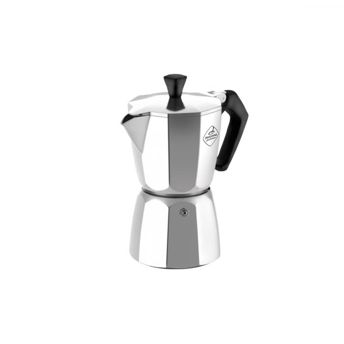 PALOMA kávéfőző, 1 csésze