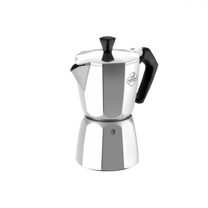 PALOMA kávéfőző, 2 csésze
