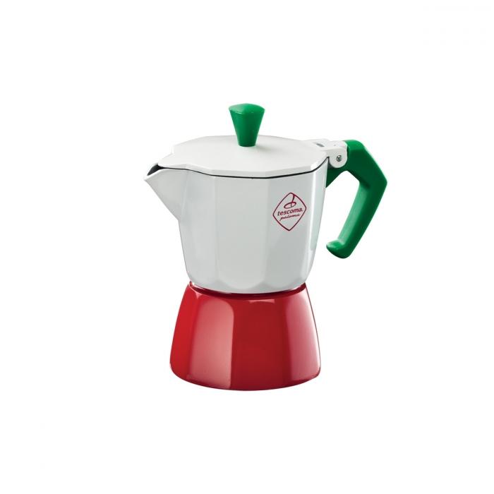 PALOMA Tricolore kávéfőző, 1 csésze