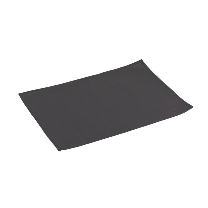 FLAIR CLASSIC étkezési alátét 45x32 cm, szépia