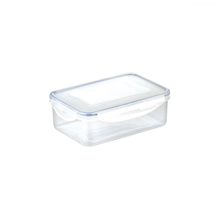 Contenitore FRESHBOX 0.2 l, rettangolare