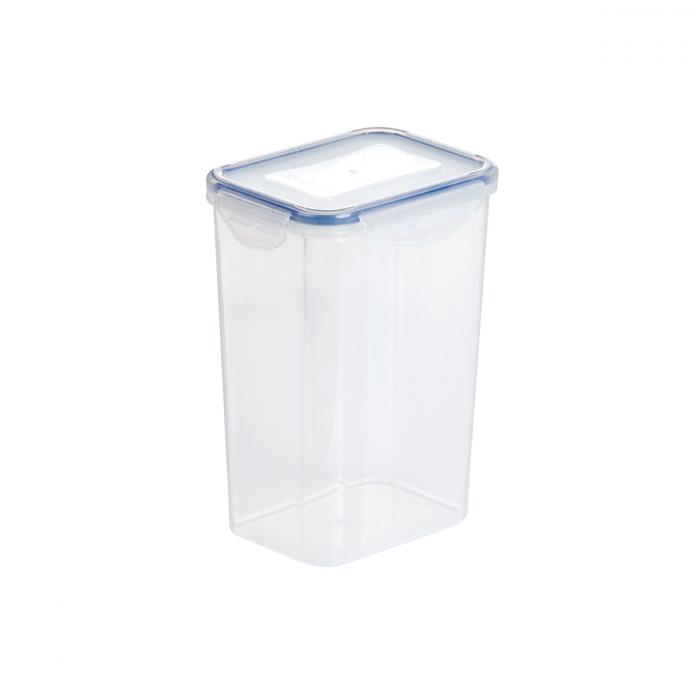 Caixa FRESHBOX 1.3 L, alta