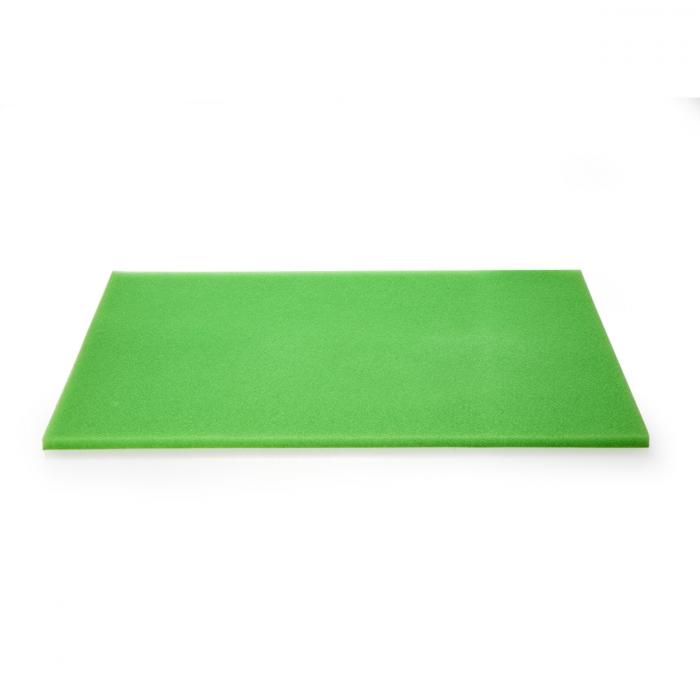 Tapete arejador p/ frigorífico 4FOOD 47x30 cm