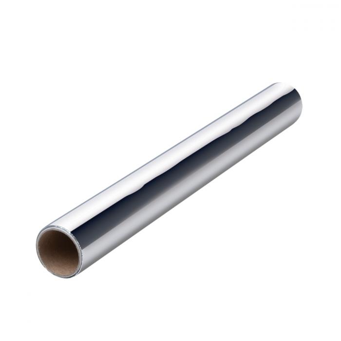 Papel de alumínio 4FOOD