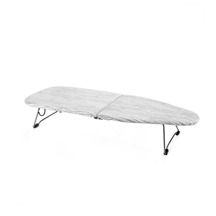 Žehliaca doska na stôl FANCY HOME