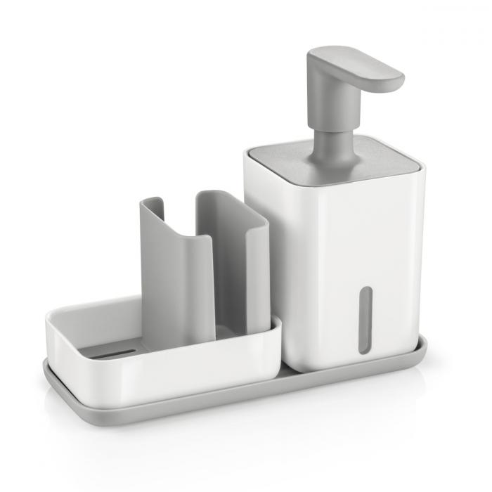 Set na mytí nádobí PURO