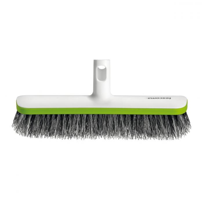 Cepillo para fregar ProfiMATE, accesorio