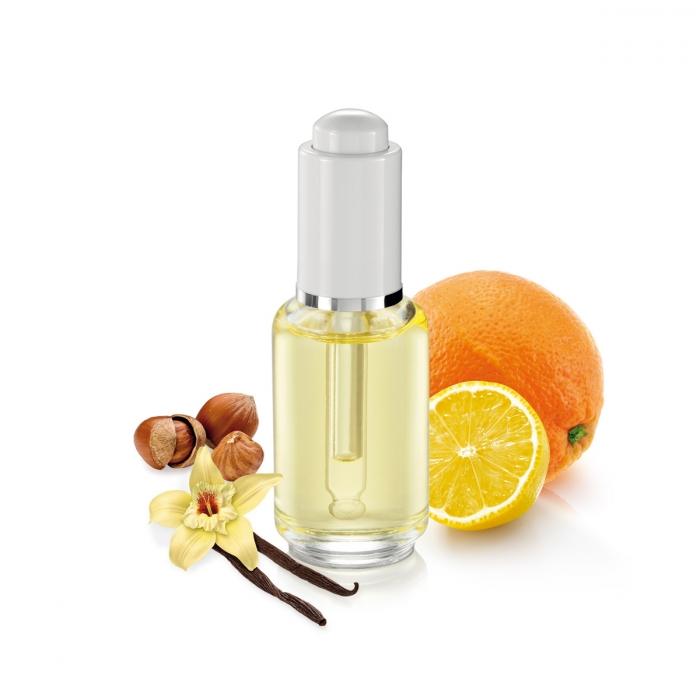 Esenciální olej FANCY HOME 30 ml, Arganové květy