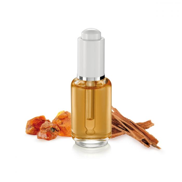 Esenciálny olej FANCY HOME 30 ml, Orient