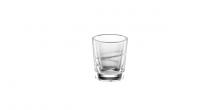 Copo de shot myDRINK 25 ml