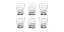 Copo de shot myDRINK 25 ml, 6 pcs